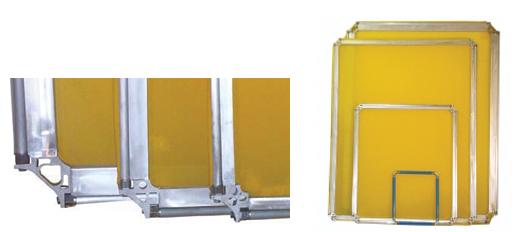 newman roller frames graphics