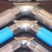 newman roller frames textile